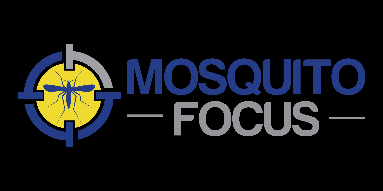 Mosquito Focus