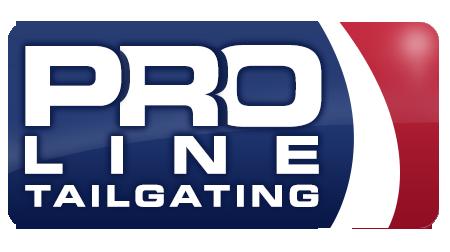 Proline Tailgating